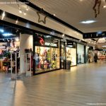Foto Getafe The Style Outlets 2