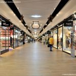 Foto Getafe The Style Outlets 5