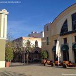 Foto Las Rozas Village 3