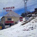 Foto Estación de Esquí de Navacerrada 2