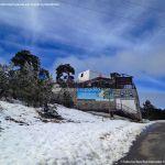 Foto Estación de Esquí de Navacerrada 3