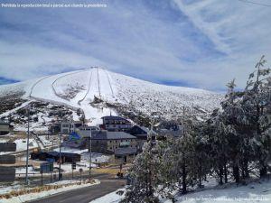 Foto Estación de Esquí de Navacerrada 4