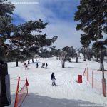 Foto Estación de Esquí de Navacerrada 5
