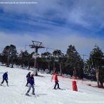 Foto Estación de Esquí de Navacerrada 7