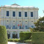 Foto Teatro Real 1