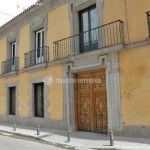 Foto Museo Romántico en el Barrio de Chueca