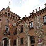 Foto Casa de las Siete Chimeneas