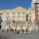 Foto Teatro Español 2
