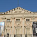 Foto Teatro Español 1