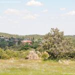 Foto Berzalejo 2