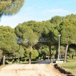 Foto Monte del Pilar 18
