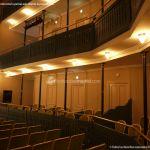 Foto Teatro Lope de Vega 10