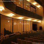 Foto Teatro Lope de Vega 11