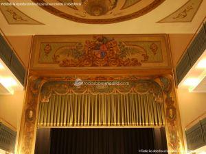 Foto Teatro Lope de Vega 12