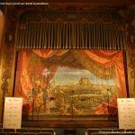 Foto Teatro Lope de Vega 14