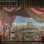 Foto Teatro Lope de Vega 16