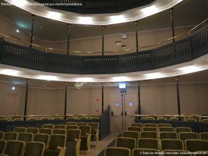 Foto Teatro Lope de Vega 19