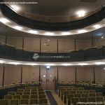 Foto Teatro Lope de Vega 20