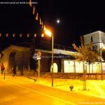Foto Iglesia del Enebral 46