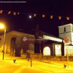 Foto Iglesia del Enebral 47