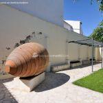 Foto Museo Ulpiano Checa 2