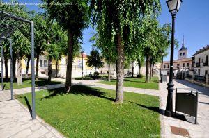Foto Museo Ulpiano Checa 3