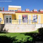 Foto Museo Ulpiano Checa 5