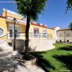 Foto Museo Ulpiano Checa 6