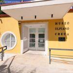 Foto Museo Ulpiano Checa 9