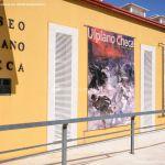 Foto Museo Ulpiano Checa 10