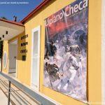 Foto Museo Ulpiano Checa 12