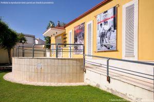 Foto Museo Ulpiano Checa 14
