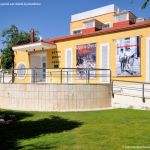 Foto Museo Ulpiano Checa 16