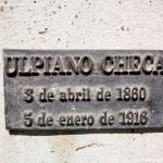 Foto Museo Ulpiano Checa 18