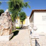 Foto Museo Ulpiano Checa 21