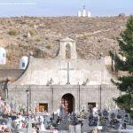 Foto Cementerio de Estremera 6