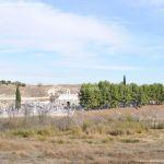 Foto Cementerio de Estremera 7
