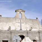 Foto Cementerio de Estremera 8