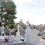 Foto Cementerio de Estremera 9