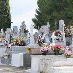 Foto Cementerio de Estremera 10