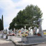 Foto Cementerio de Estremera 11