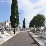 Foto Cementerio de Estremera 12