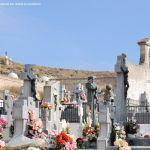 Foto Cementerio de Estremera 13