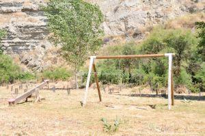 Foto Área Recreativa Soto de Bayona 19