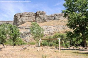 Foto Área Recreativa Soto de Bayona 20