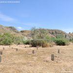 Foto Área Recreativa Soto de Bayona 36