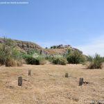Foto Área Recreativa Soto de Bayona 37