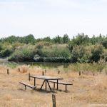 Foto Área Recreativa Soto de Bayona 58
