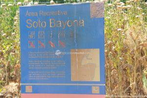 Foto Área Recreativa Soto de Bayona 61