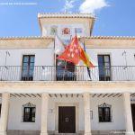 Foto Ayuntamiento Titulcia 7